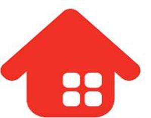 как взять в находке ипотеку на квартиру для